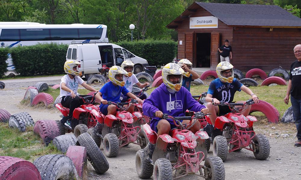 quads2