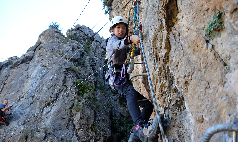 viaferrata1