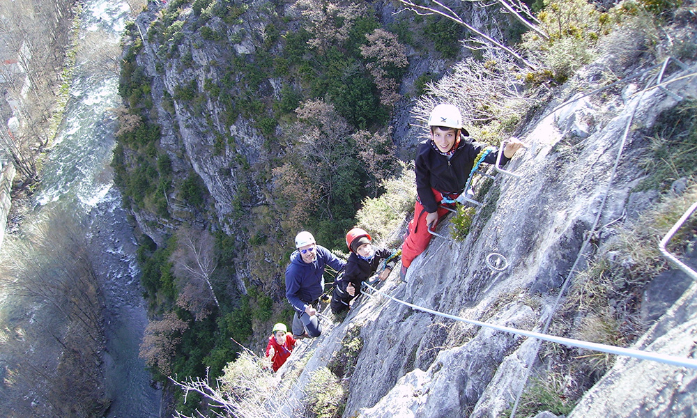 viaferrata3