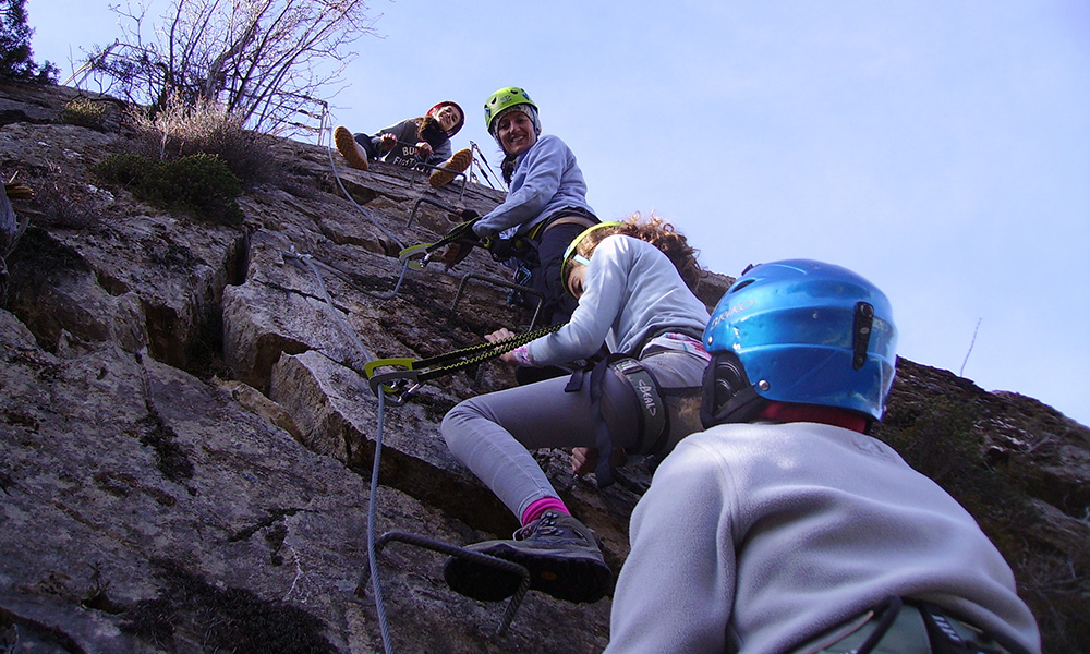 viaferrata4