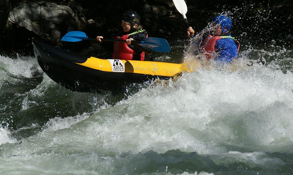 canoa2