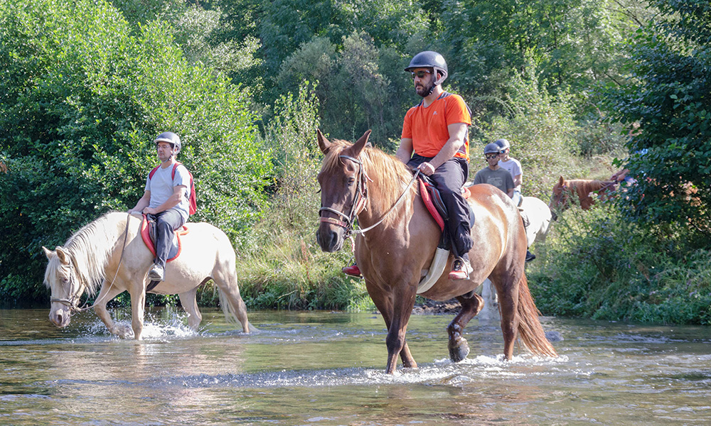 excursiones-caballo1