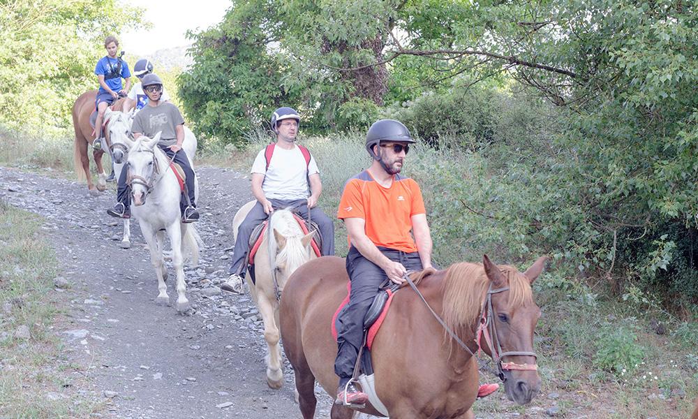 excursiones-caballo2